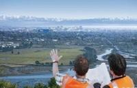 在新西兰学一门安身立命的技能?选它准没错!