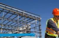 留学新西兰:在新西兰如何成为注册工程造价师?