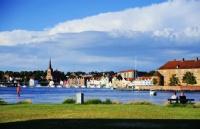 丹麦高中留学的申请条件说明
