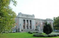 哥德堡大学的排名讲述