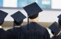 罕布什尔学院毕业后好找工作吗?