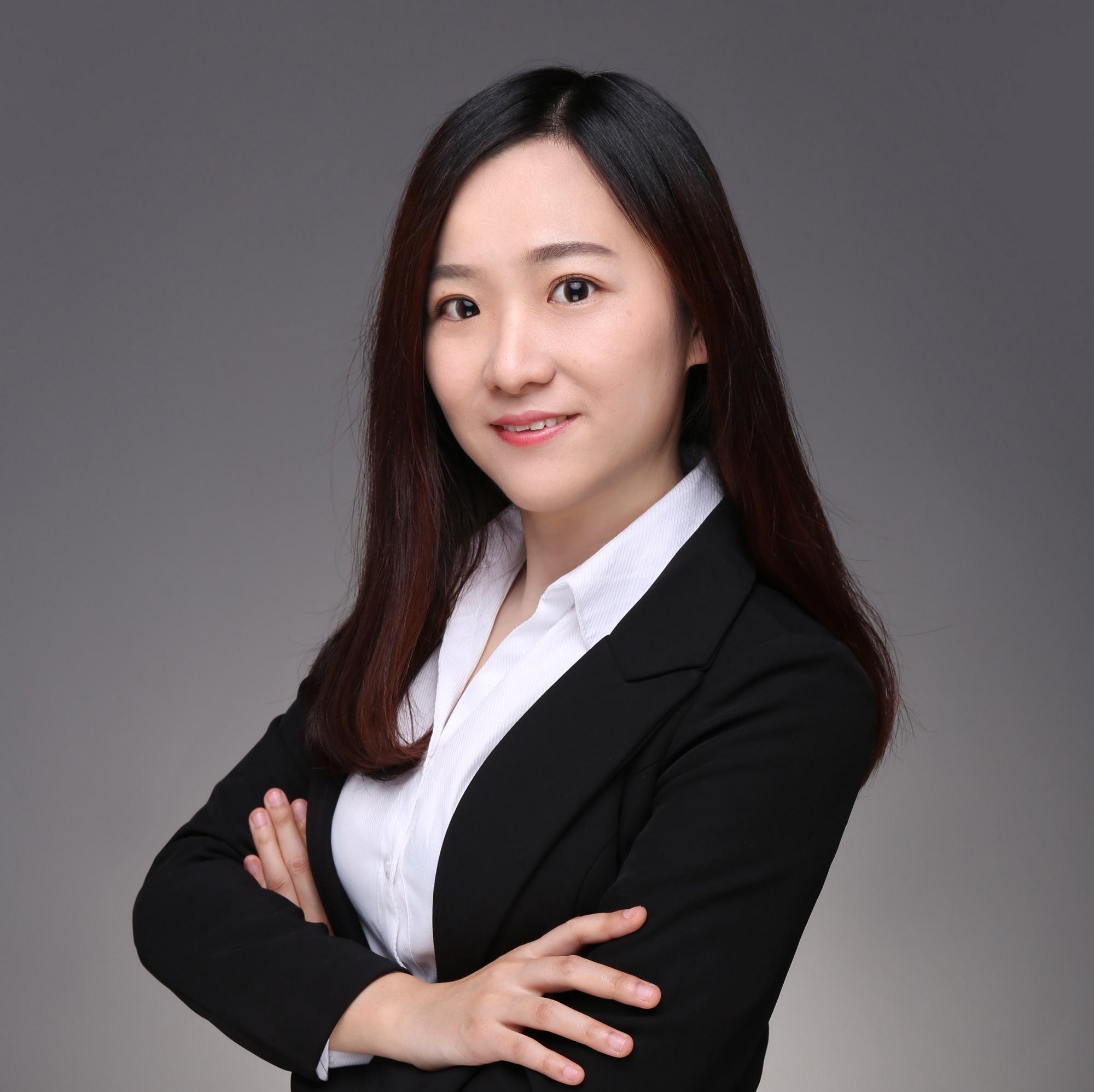 留学360英港首席规划师 王呈琛老师