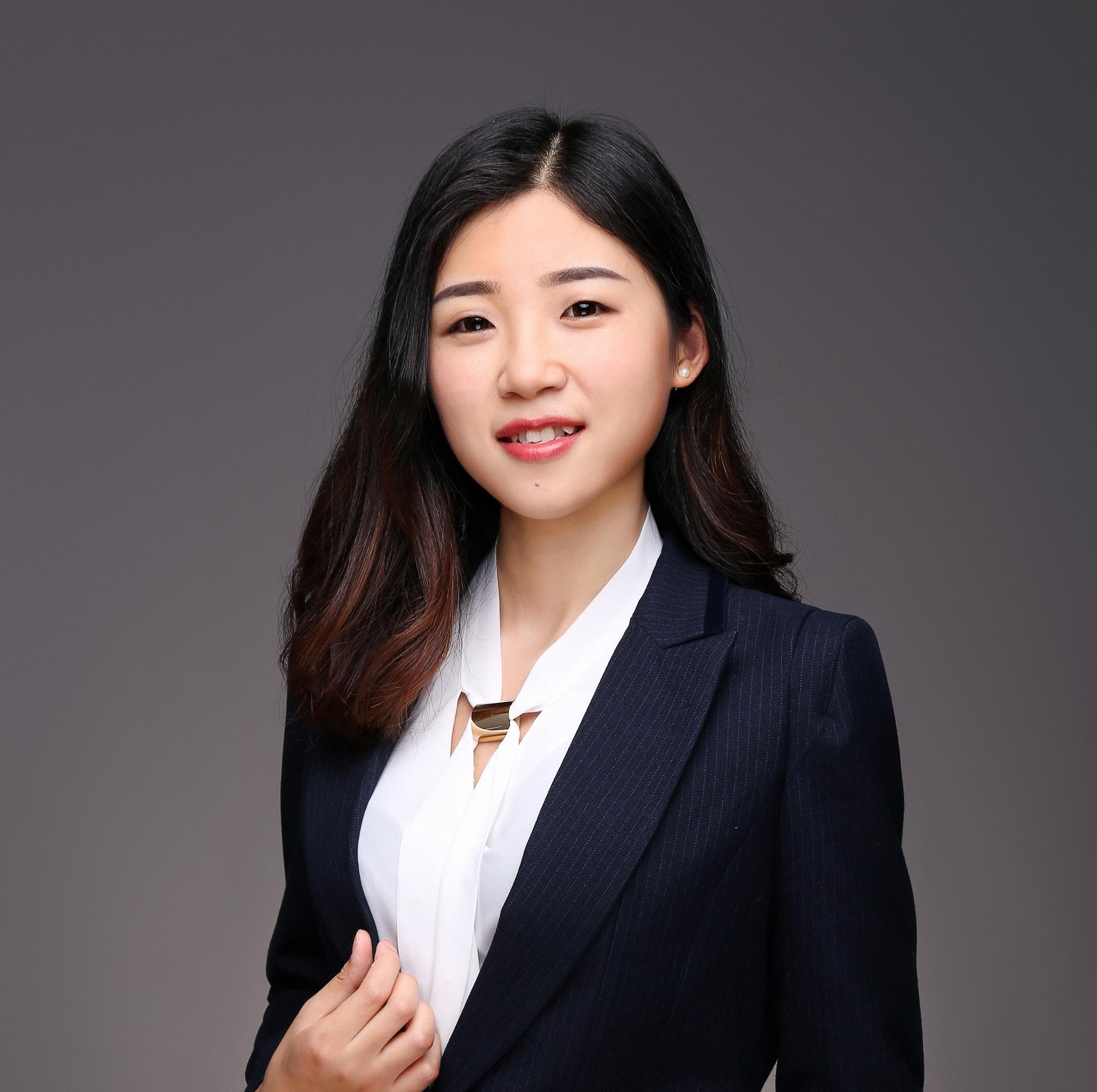 留学360澳新首席规划师 王侠老师