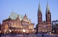德国留学学历和语言条件决定申请资格