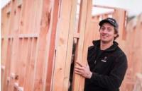 新西兰奥塔哥理工学院工程造价课程介绍
