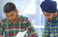 维特利亚理工学院英语课程,更具效果的强化和提升能力!