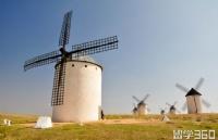 荷兰留学陪读怎么申请?