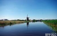 阿姆斯特丹大学好申请吗