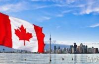 加拿大留学生注意!中国官方严打留学学历造假者!