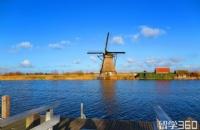 荷兰留学签证须知事项介绍