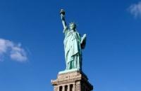 美国留学入境八大违禁品