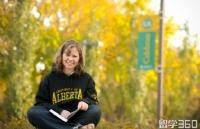 2018年加拿大研究生预科留学条件