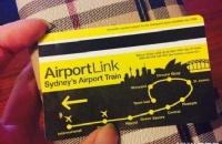 为您支招!澳洲留学用哪些银行卡比较方便省钱