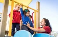 能在奥克兰西区找到的最优教育资源 | ACG桑德兰学校