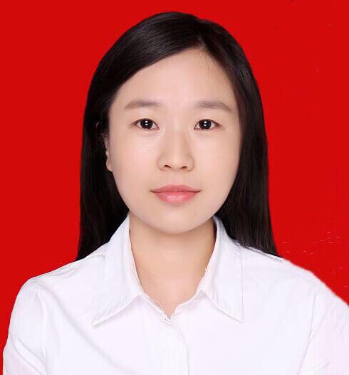 留学360澳加资深留学顾问 刘爽老师