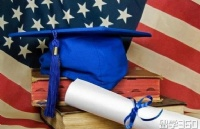 申请美国留学奖学金要满足哪些条件