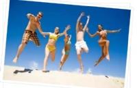 高考后为什么要选择去新西兰留学?申请新西兰留学?