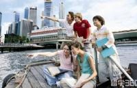 如何获取美国留学签证