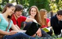 收好!新西兰研究生留学开学时间及申请指南!