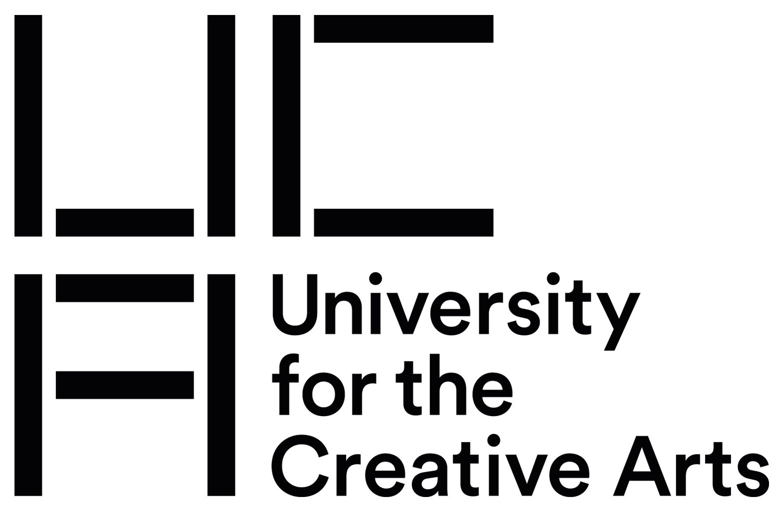 创意艺术大学(University for the Creative Arts)