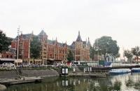 荷兰大学的排名介绍