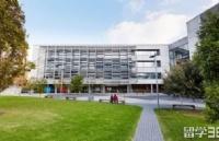奥克兰大学Liggins研究所,全球最领先的科学研究中心之一!
