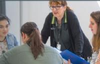你了解维特利亚理工学院的GD课程吗?