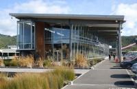 新西兰维特利亚理工学院酒店管理大专文凭课程详解