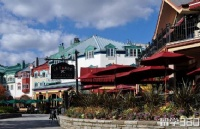 留学加拿大签证所需材料