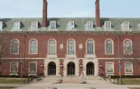美国伊利诺伊大学香槟分校排名