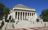 美国波尔州立大学如何