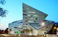 香港留学|EE电子工程专业