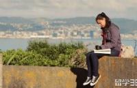 新西兰惠灵顿维多利亚大学热门专业――旅游管理!