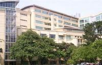 泰国东亚大学设有多少个专业