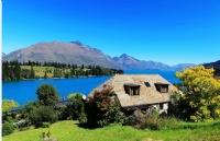 新西兰留学读UUNZ商学院留学特点