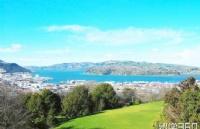 新西兰留学读UUNZ商学院受承认吗