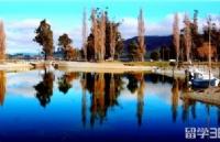新西兰留学读UUNZ商学院学习环境怎么样