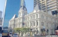 新西兰留学ICL商学院怎么样