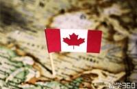 2018加拿大大学排名榜