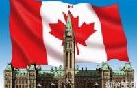 加拿大商科大学排名