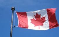 加拿大学校世界排名