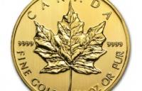 加拿大留学学费一览表