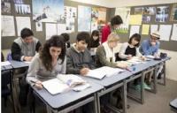 新西兰留学:集这么多优点于一身的国家新西兰