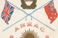 今天,新西兰全国放假,真相令人泪目...