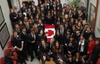 如何看待高中留学加拿大