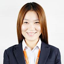 留学360美加资深留学顾问 吉慧静老师