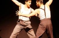新西兰哪个大学有舞蹈专业
