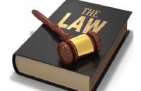 新西兰留学研究生法律专业