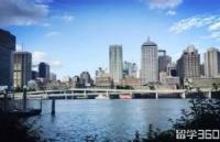 去澳洲之前,你要先了解澳洲各城市的气候