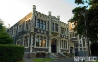 新西兰奥塔哥大学居世界大学排行榜133名